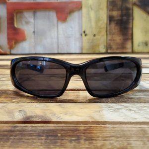 Sunglasses #P49